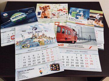 izgotovlenie_kalendarey